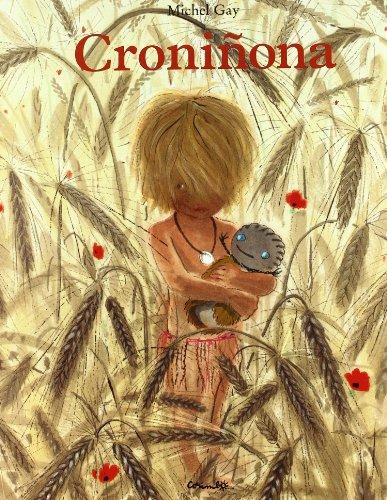 Croninona Pdf Download Chilebrant