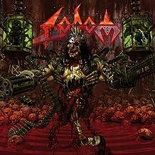 Sodom [Vinyl LP]