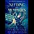 Needing the Memories: The Rocker...Series Novella