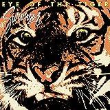 Survivor: Eye Of The Tiger (Lim.Collectors Edition) (Audio CD)
