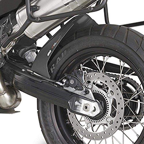 Motorräder, Ersatzteile & Zubehör Auto & Motorrad Backbayia