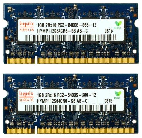 hynix-1gb-2x-1gb-ddr2-pc2-6300-pc2-6400-800mhz-sodimm-200-pin-memoria-del-computer-portatile