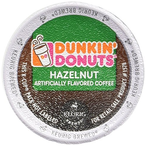 dunkin-donuts-coffee-k-cups-12-ct-2-pack-24-ct-for-keurig-brewers-hazelnut-by-dunkin-donuts