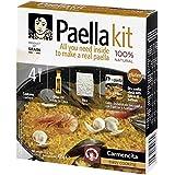 Carmencita Paella Box - 1 paquete