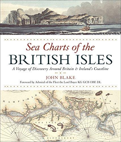 sea-charts-of-the-british-isles