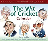 The Wit of Cricket Collection