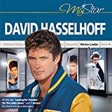 My Star [Import allemand]