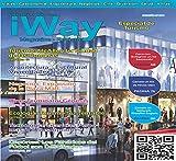 iWay Magazine Julio 2015: iWay Magazine Revista Estilo de Vida (iWay Magazine Revista Estilo de Vida Julio 2015)