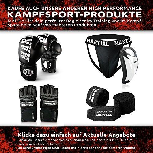 Kickboxing Pugilato Casco per Uomini e Donne Protezione Bout3/® MMA Casco Muay Thai Caschetto da Boxe con Griglia Metallica per Krav Maga Arti Marziali UFC