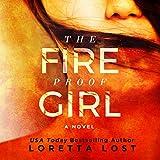 The Fireproof Girl