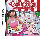 Cheapest Cookie Shop on PC