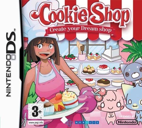 cookie-shop-nintendo-ds-nintendo-ds