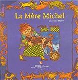 """Afficher """"La mère Michel"""""""