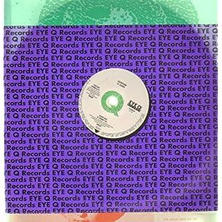 El Sueño [Vinyl Single 12'']