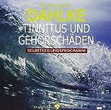 Tinnitus - Rüdiger Dahlke