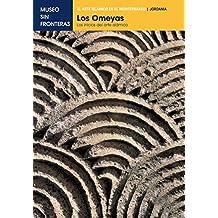 LOS OMEYAS. Los inicios del arte islámico: 1 (El Arte Islámico en el Mediterráneo)
