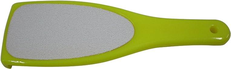 Vega Pedicure Tool