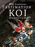 Nishikigoi - Faszination Koi - Gesundheit & Pflege