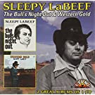 The Bull's Night Out/Western Gold