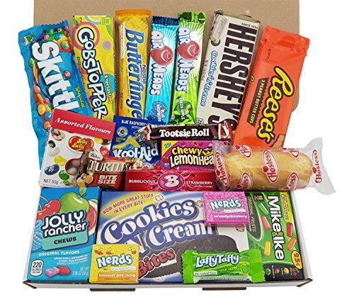 heavenly-sweets-coffret-cadeau-moyen-amricain-bonbons-chocolat-jelly-belly-beans-cadeau-nol-annivers