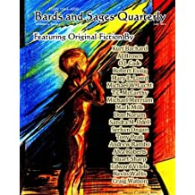 Bards and Sages Quarterly: July 2010