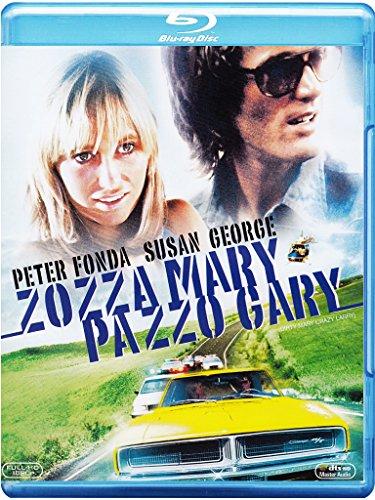 zozza-mary-pazzo-gary