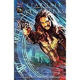 Stargate Atlantis Back to Pegasus #3