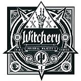 In His Infernal Majesty's Service (Gatefold black LP) [Vinyl LP] [Vinyl LP]