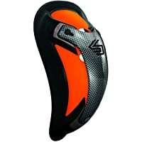 Shock Doctor 306 Ultra Pro Carbon Flex Athletic Cup - Abdominal Guard / Groin Guard - Adult & Youth Sizes