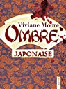 Ombre japonaise par Moore