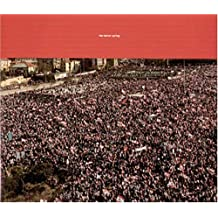 The Beirut spring (CD inclu)