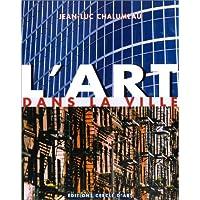 L'Art dans la ville