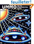 UMMO And The Extraterrestrial Papers
