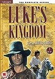 Luke's Kingdom - The Complete Series [DVD]
