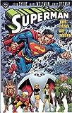 Superman The Man Of Steel TP Vol 03 (Superman (DC Comics))