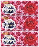 Amrutha Aromatics Shahi Gulab Incense St...