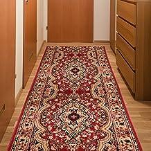Teppich flur  Suchergebnis auf Amazon.de für: teppich läufer flur