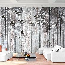 suchergebnis auf f r tapete baum. Black Bedroom Furniture Sets. Home Design Ideas