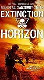 Extinction Horizon (The Extinction Cycle, Band 1)