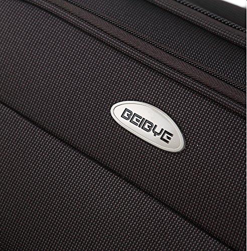 Beibye 8007 Kofferset - 3