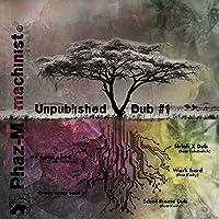 Unpublished Dub