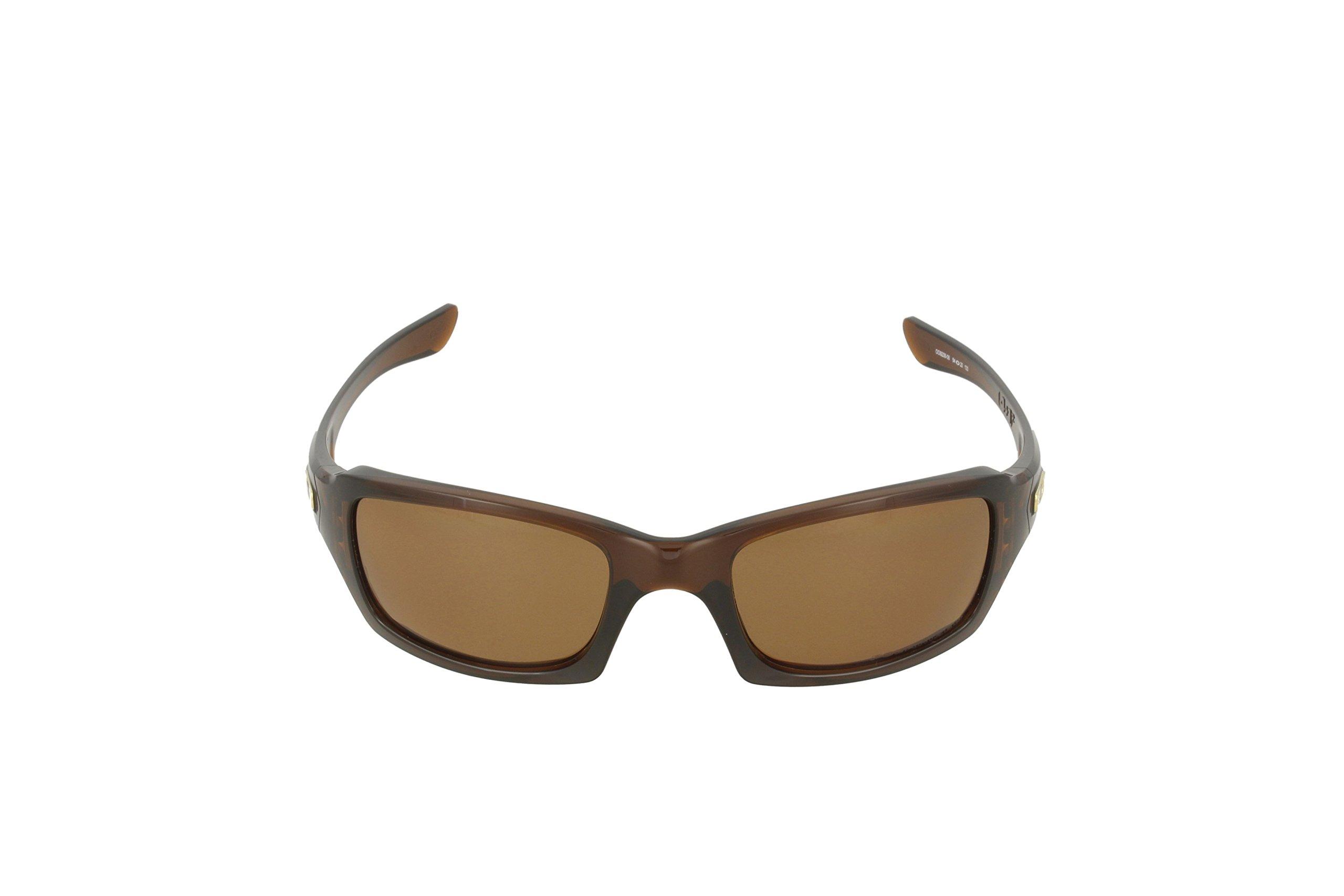 Oakley Fives Squared – Gafas de ciclismo