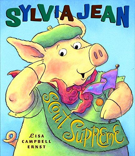 sylvia-jean-scout-supreme