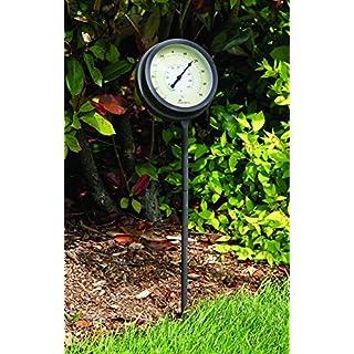 ADORN Border Thermometer EDN0708