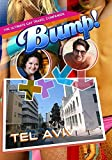 Bump The Ultimate Gay Travel Companion Tel Aviv by Rowan Nielsen