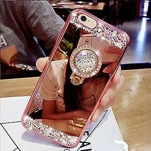 Make Phone Ring Facetime