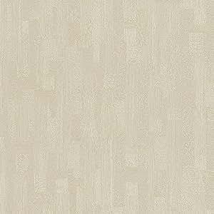 Pure & easy 13284–30 papier peint style/univers :  uni