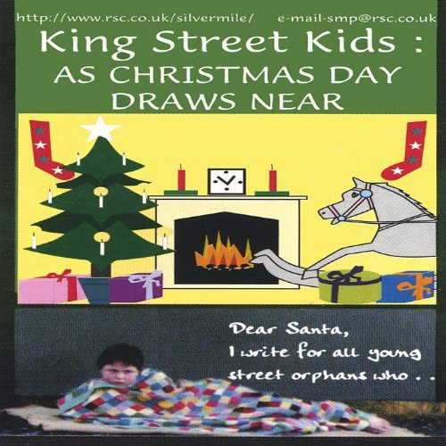 as-christmas-day-draws-near-cassette-by-king-street-kids