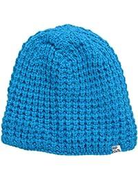 Rip Curl Corporate Beanie Hat Men's Atomic Blue