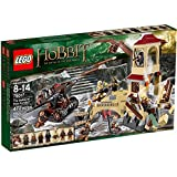 LEGO The Hobbit - 79017 - Jeu De Construction - Hobbit 7